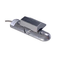 Contacto Mag. de Superficie Metal RS002/ALI CQR