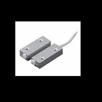 Contato Magnético Superfície CQR SC555