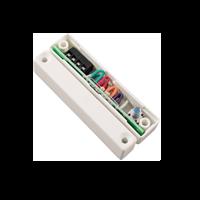 Contacto Magnético de Superficie CQR SC517/BR
