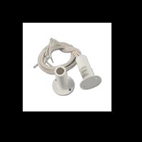 Contacto Magnético Encastrar CQR FC503/WH