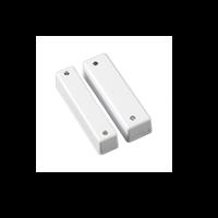 Contacto Magnético Superfície Larga CQR SC550/WH