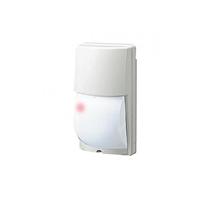LX-802N  - Detector Exterior 24Mx2M IP54 OPTEX