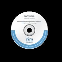 Interface IP - Painéis e Receptora