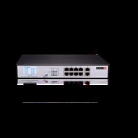 Switch GIGA 8+2 PoES-08130GC+2G