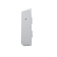 Ubiquiti Switch 16-port Gigabit 150W
