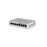 Switch Ubiquiti Unify 8 Portas 60