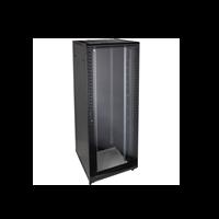 EXCEL CR 33U 800W 1000D-Black