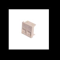 Exel flat 45x45 Shuher-1 Porta
