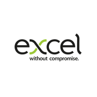 Flat Patch Cord Excel 6U/UTP