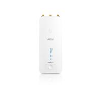 R2AC - 2 GHz Rocket AC - Ubiquiti airMax