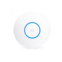 UAP-AC-LR - Access Point - Ubiquiti UniFi