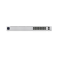 Switch 16P PoE - USW-16-POE