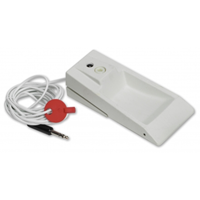 Detector Portátil Movimento NC805MD CTEC