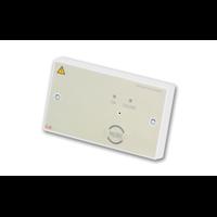 Controlador de Chamada 1 Zona NC942 C-TEC