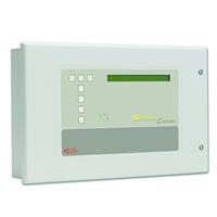 Painel de Controlo QT601-2 CTEC