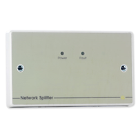 Network Splitter QT603 C-TEC