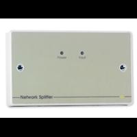 Network Splitter QT603 C-TEC