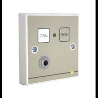 Botão de Chamada QT602ERM CTEC