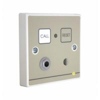Botão de Chamada QT602ESM CTEC