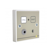 Botão de Chamada QT602EM CTEC