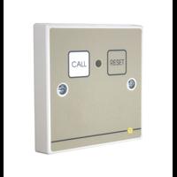 Botão de Chamada QT609RSM CTEC