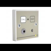 Botão de Chamada QT609R CTEC