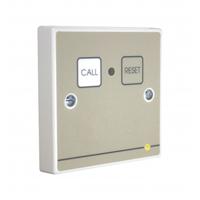 Botão de Chamada QT609M CTEC