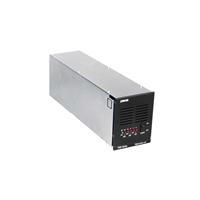 Amplificador modular 230Vac, 125W