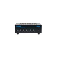 Amplificador de mistura de 40W