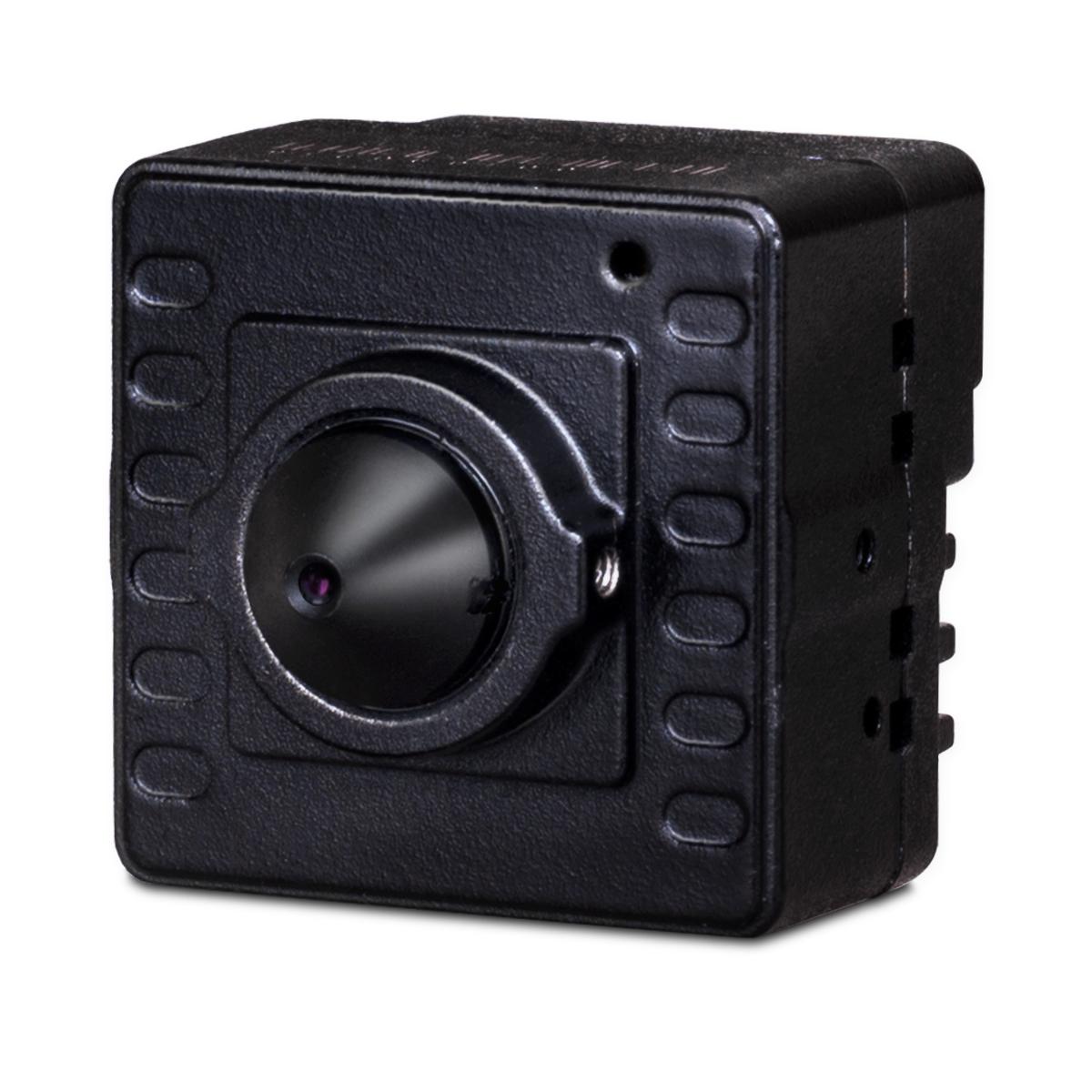 Câmera IP 2MP   MC-392IP543