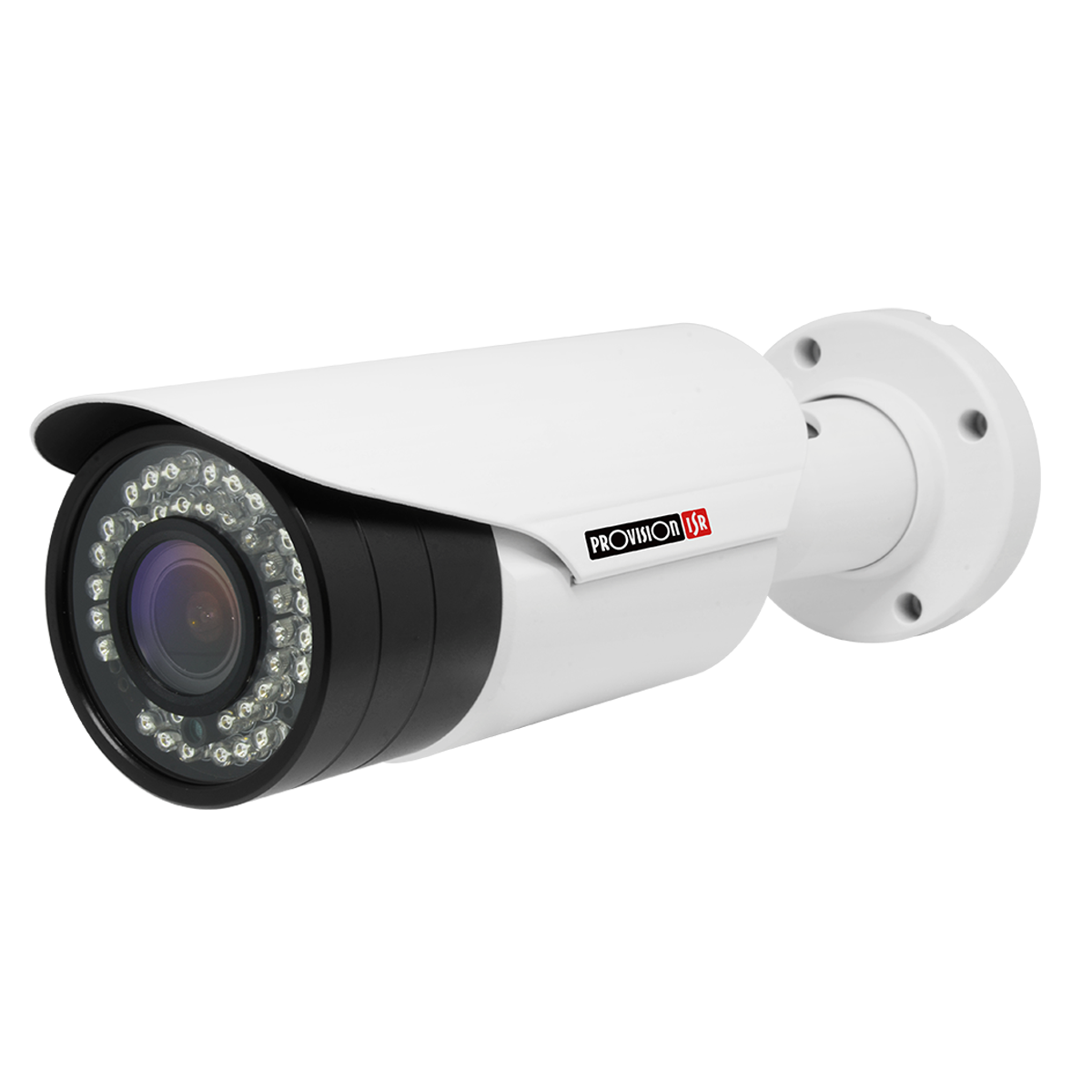 Bullet 2MP 2.8-12mm IR35m I4-390AEVF