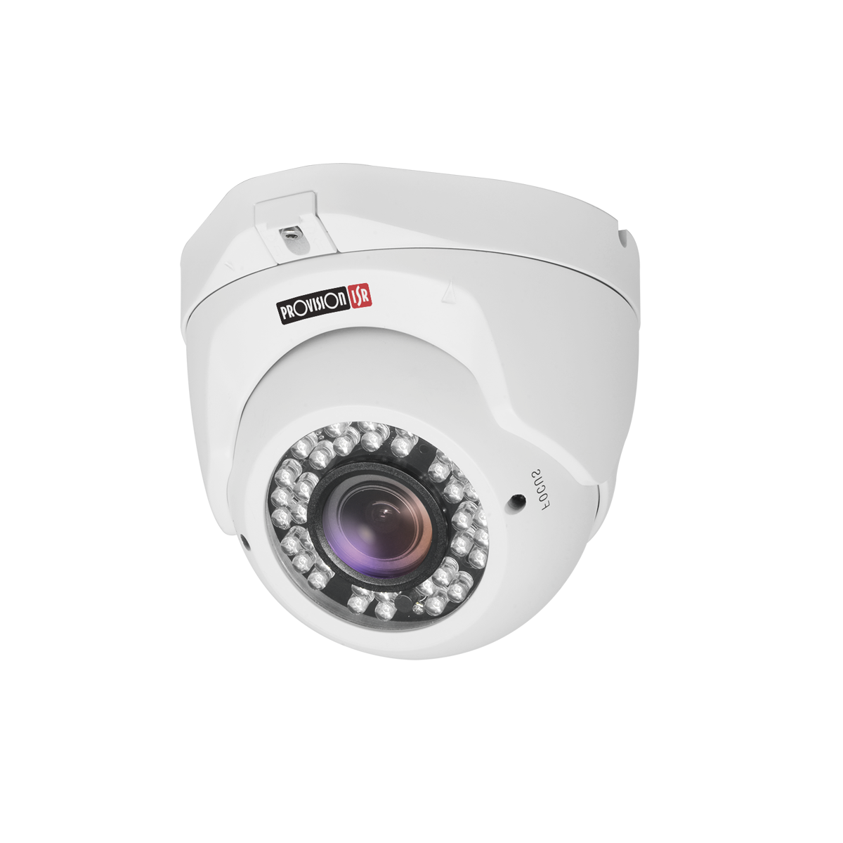 Dome 2MP 3.6mm IR15m DI-390AE36