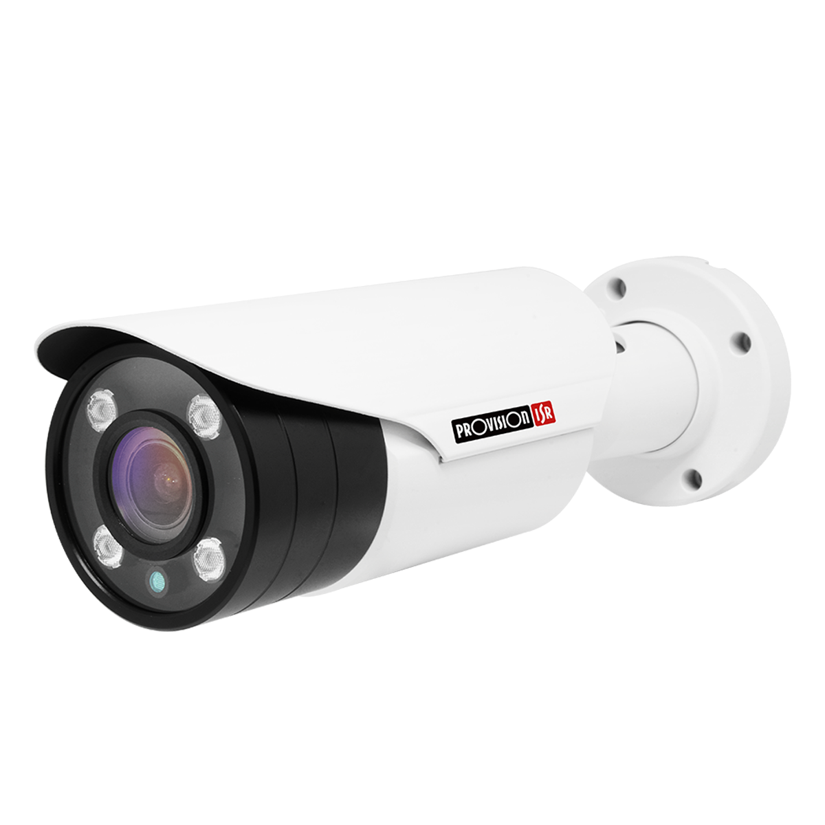 Bullet 8MP 2.7-13.5mm IR40m I4-280AMVF