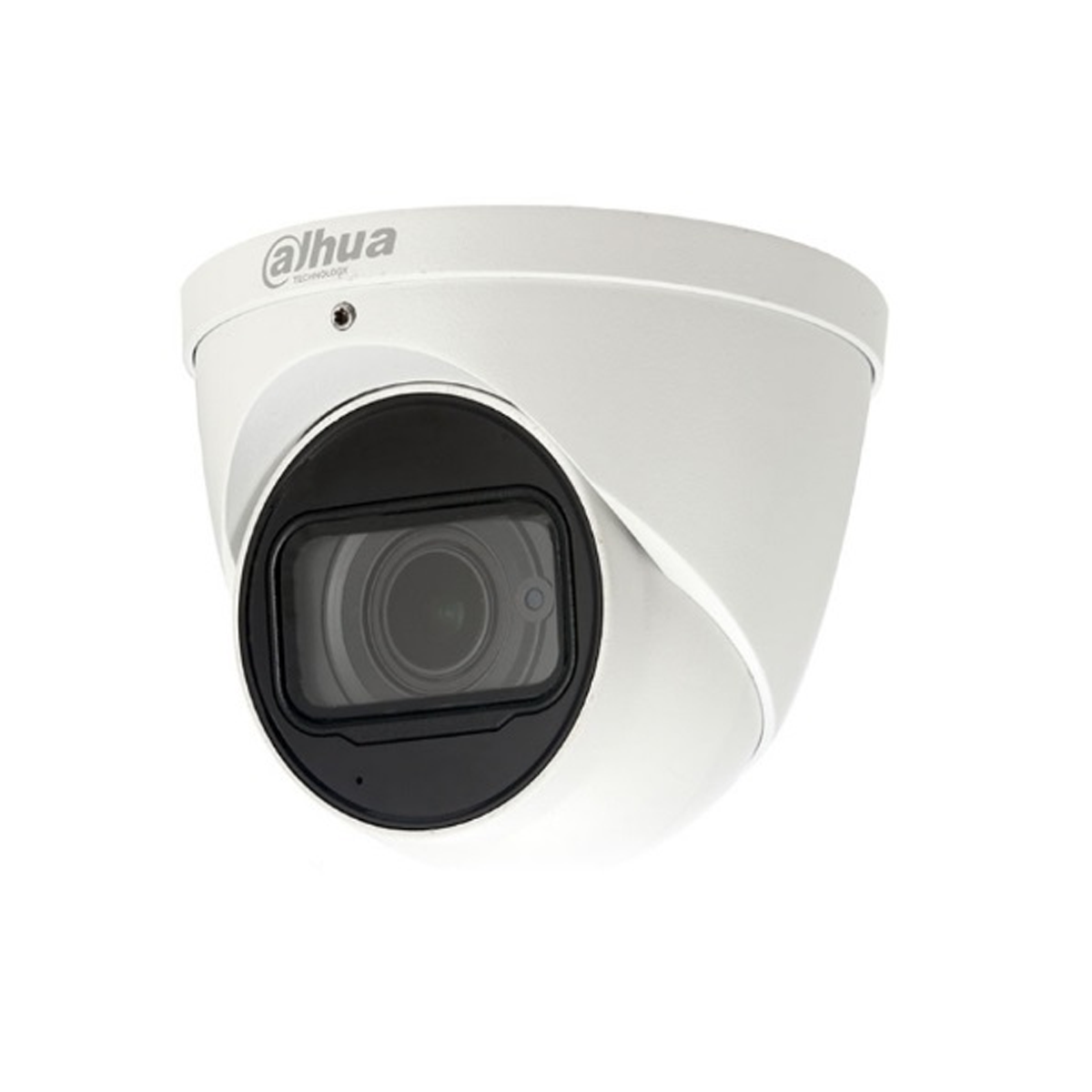 Dome 2MP 4 Em 1 2.7-13mm HDW2241T-Z-A
