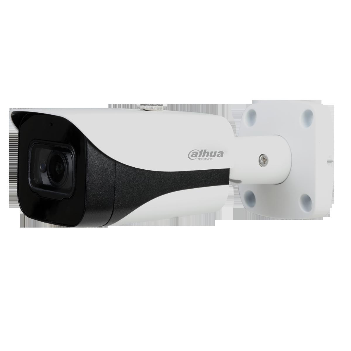 Bullet 5MP HDCVI 3.6mm IR40m HFW2501E-A