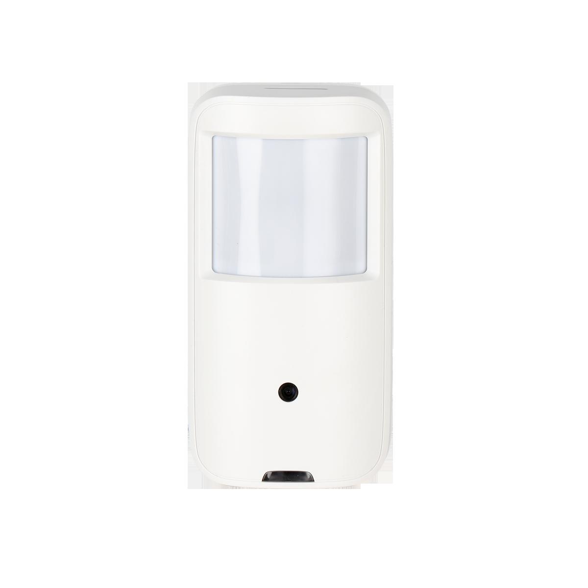Câmera PIR IOT 2MP HDCVI 2.8mm HUM1220A-PIR