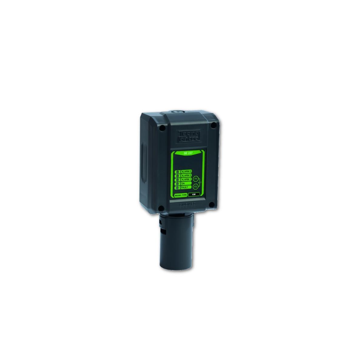 Detetor de Amonia IP65 OLYMPIA