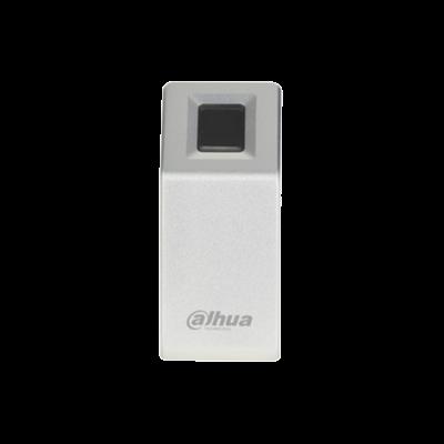 Programador Biométrico USB ASM-202