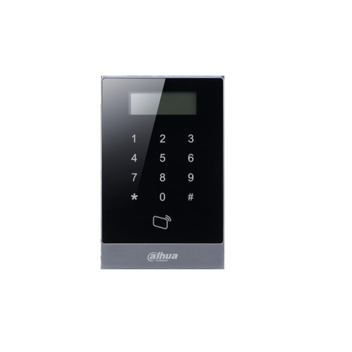 Teclado Touch/ LCD Interior DAHUA