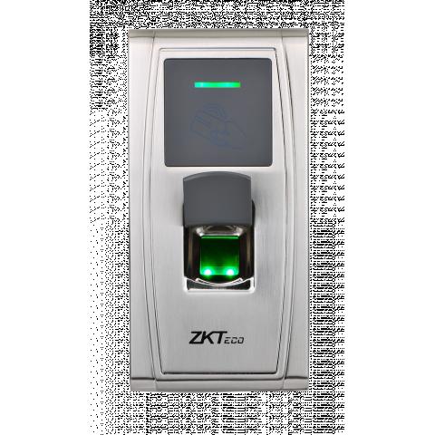 Controlo Acesso & Presença MA300 ZK