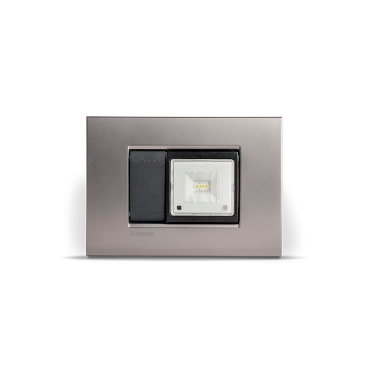 Luz Portatil  HP50 4 LED IP40