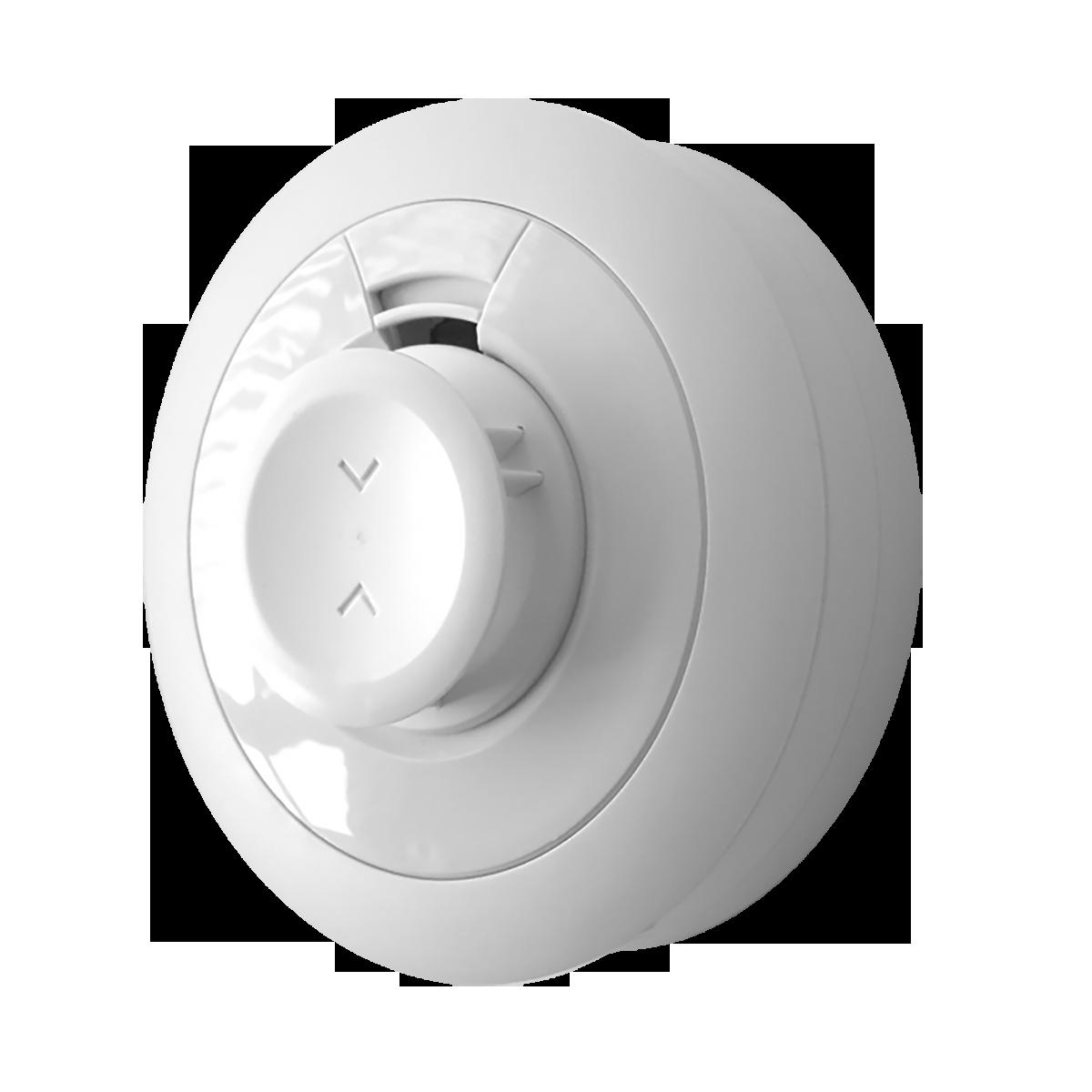 Detector Calor via Radio EI930-1XPT