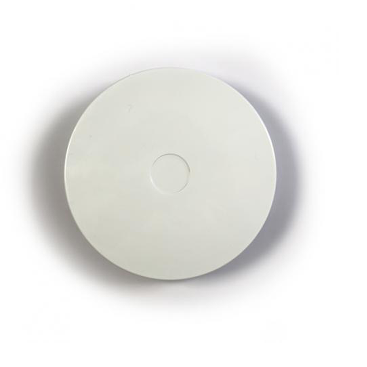 Sirene Convencional ótico-acústica Branca
