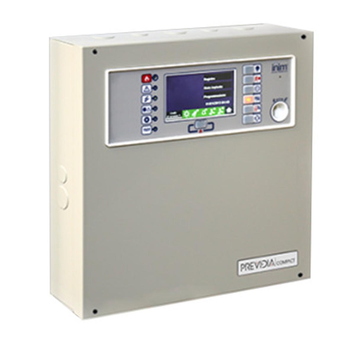 PREVIDIA Compact 1 Loop C050SG