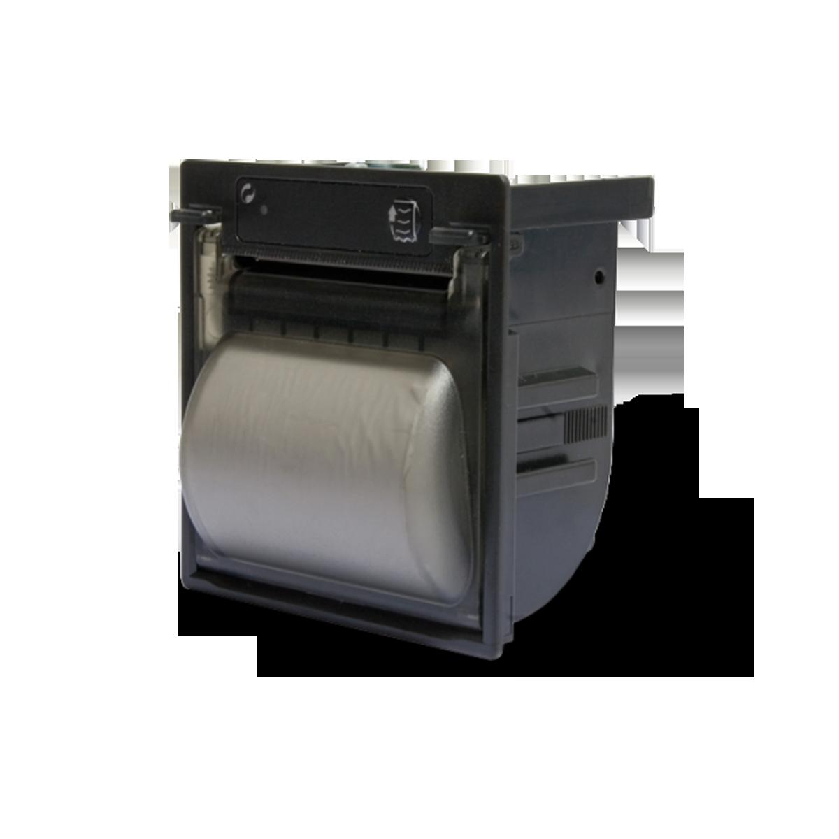 Impressora de Painel p/Central SmatLoop