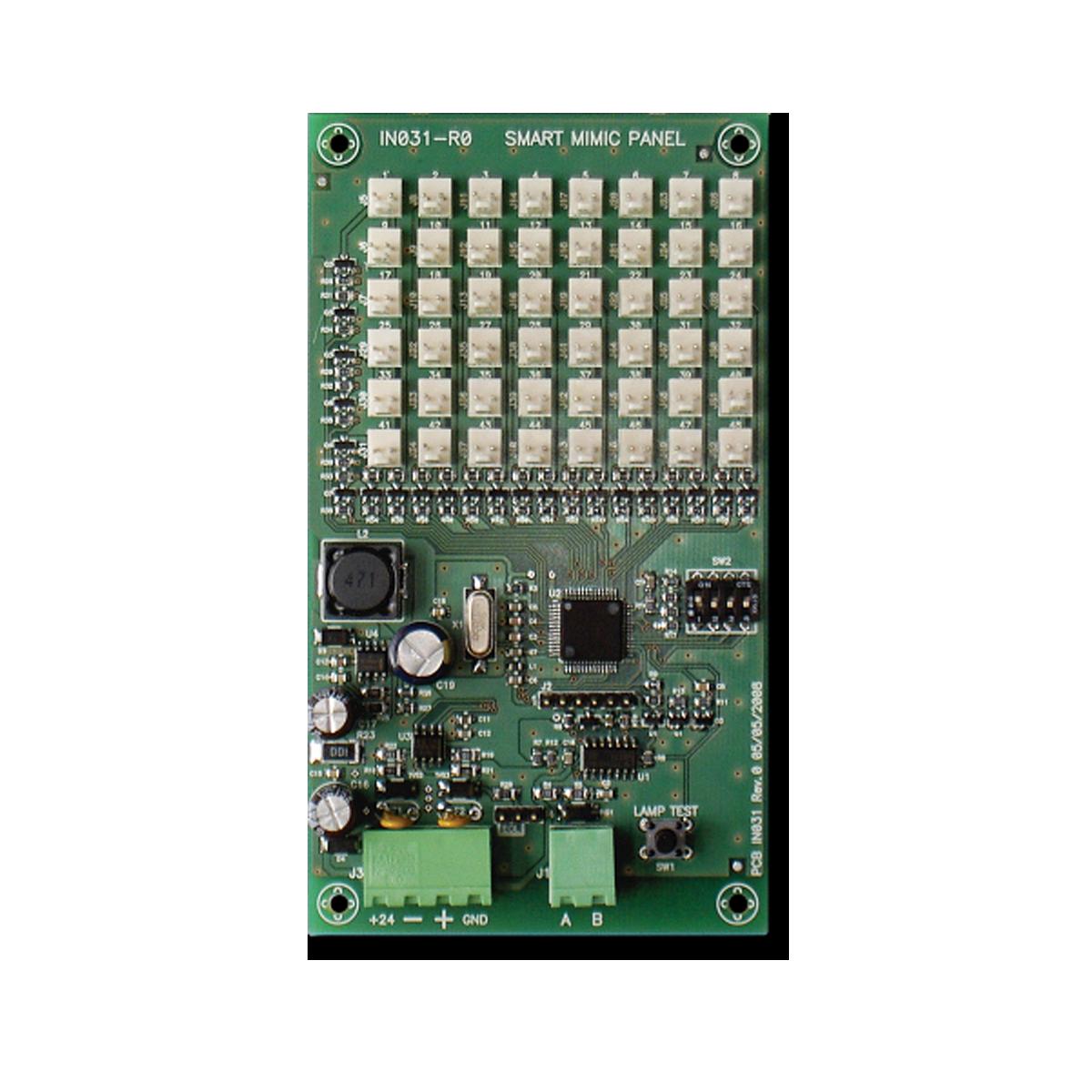 Módulo SmartMimic