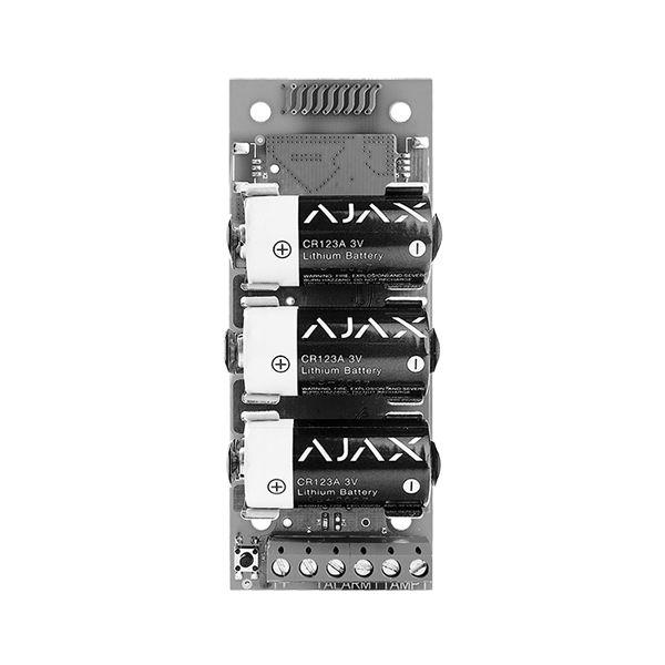 Transmissor VR TRANSMITTER AJAX