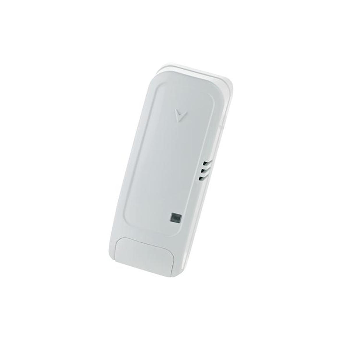 Detector Temperatura  PG2  VISONIC