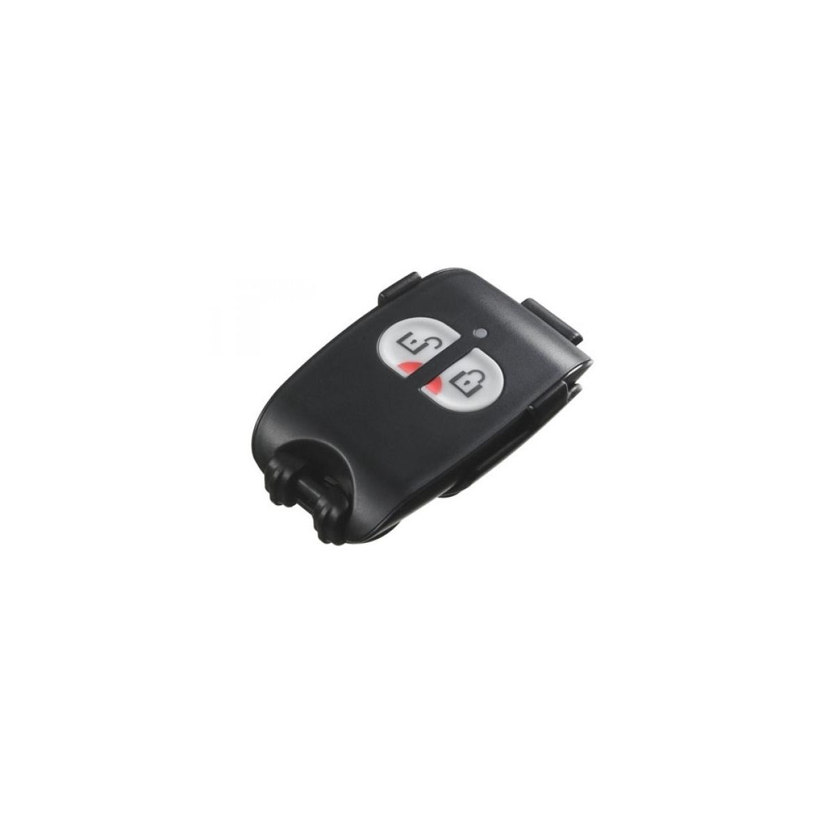 Botão Pânico 1 botão VISONIC