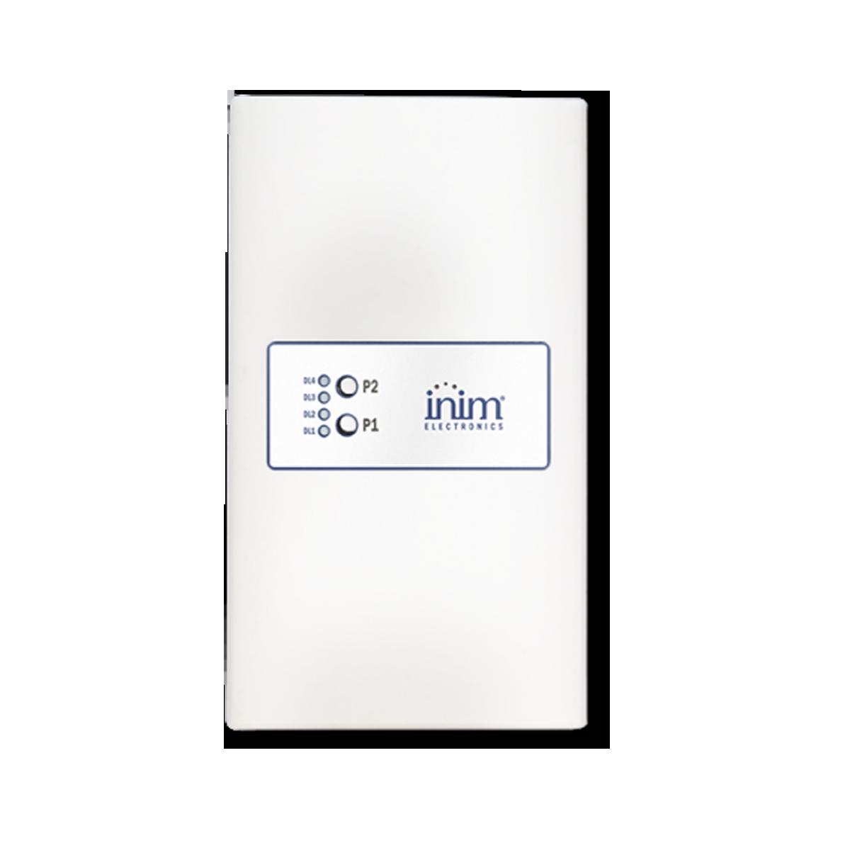 Transmissor GSM 3G I-BUS com Bateria INIM